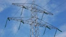 Enerji İletim Hatları