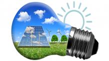 Güneş Enerjisi Sistemleri