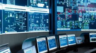 Kontrol Ve Kumanda Sistemleri